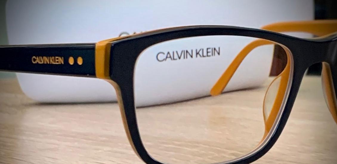 Calvin Klein Offer Calvin Klein Offer